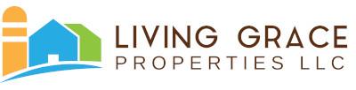 Living Grace Properties